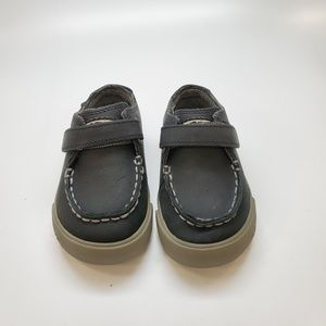 Toddler Keen Shoe Size 5